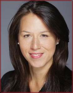 Sarah Clark Hong Tao Clinic, Marlow