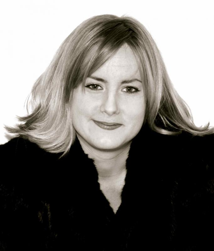 Jenny Meagor