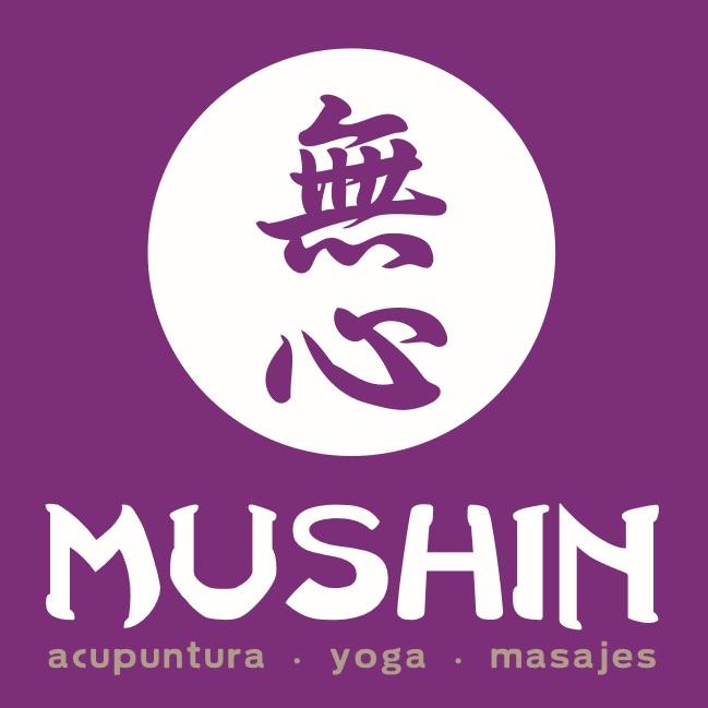 Centro Mushin