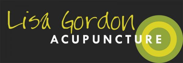 LISA GORDON ACUPUNCTURE