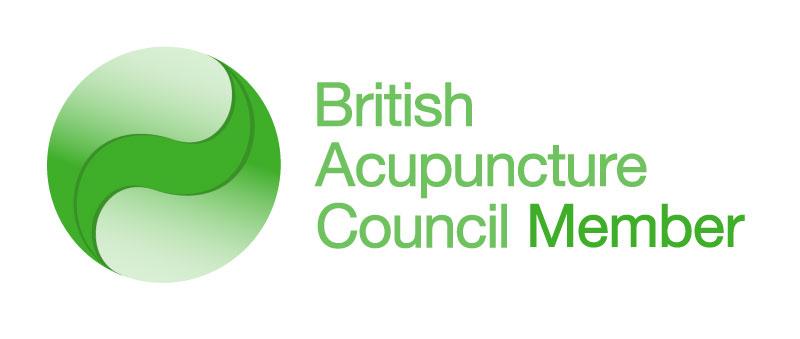 Susan  Adams Acupuncture